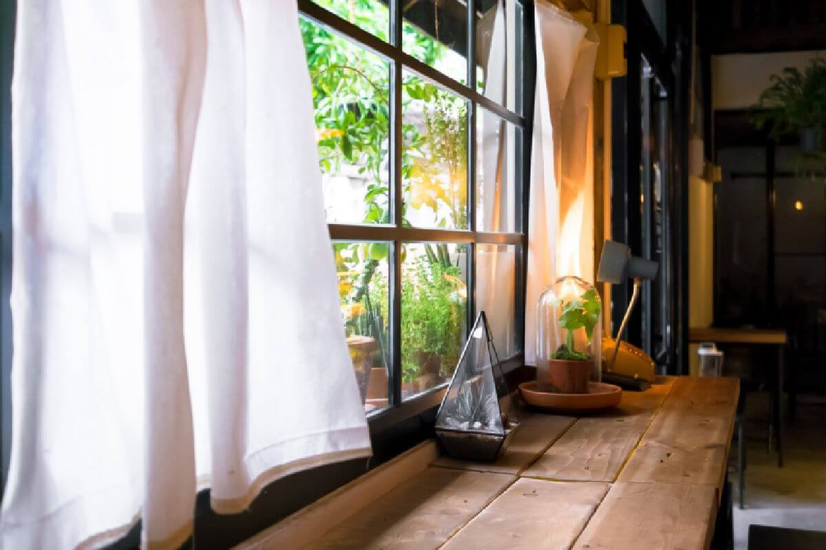 Free Quote From uPVC Windows Herefordshire