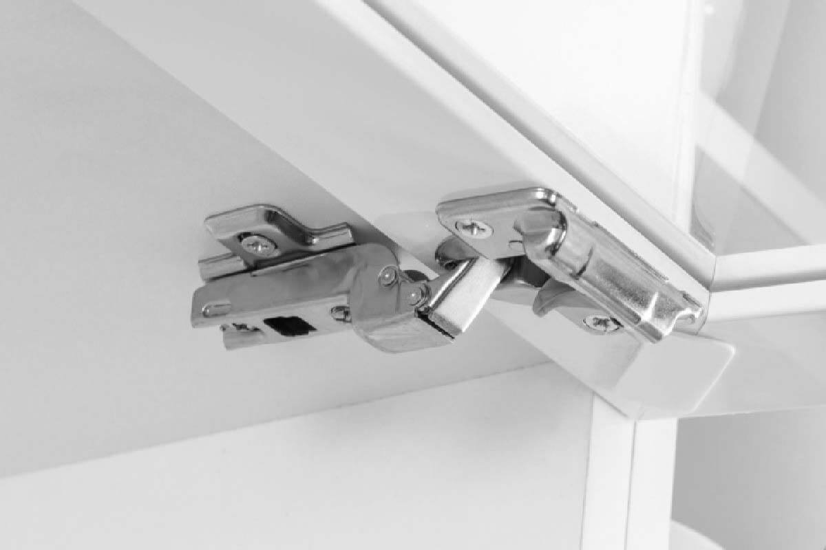 uPVC Window Hinges Herefordshire